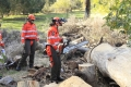 Swan SES Chainsaw Course - May 2014 - 017