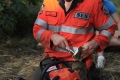 Swan SES Chainsaw Course - May 2014 - 054