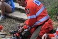 Swan SES Chainsaw Course - May 2014 - 075